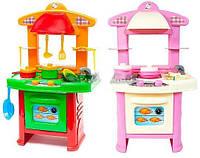 Детская Кухня Орион маленькая 402