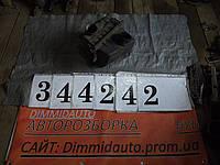 Корпус воздушного фильтра Форд Ескорт 1,9Д