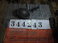 Корпус воздушного фильтра верхняя часть Форд Ескорт
