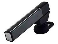 Беспроводные наушники REMAX bluetooth headset RB-TT black