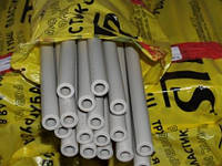 Труба PPR (арм.стеклов.) d-20 х 2,8мм