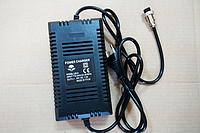 Зарядное устройство для детского электроквадроцикла 24V/1,8A