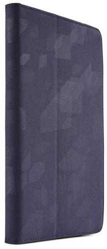 """Крепкий черный защитный чехол для планшета CASE LOGIC UNIVERSAL 7"""" CBUE1107, 6248105"""