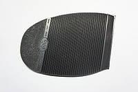 Подметка (Профилактика) резиновая SVIG 325 мал.черн.