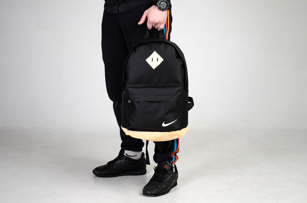 Городской рюкзак Nike, магазин рюкзаков