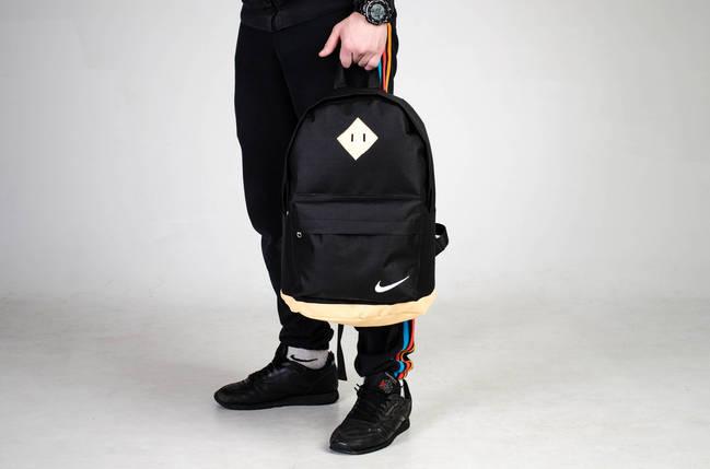 Городской рюкзак Nike, магазин рюкзаков, фото 2