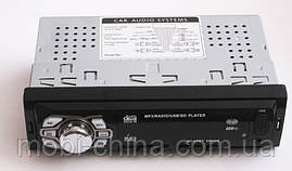 Автомагнитола Pioneer CDX- GT6312 mp3  sd  usb, фото 2