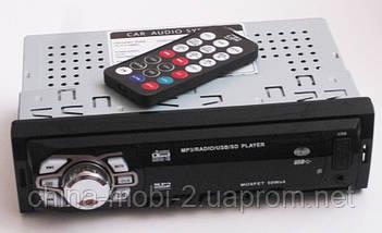 Автомагнитола Pioneer CDX- GT6312 mp3 /sd /usb, фото 2