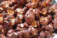 """Ингредиенты для карамелизированного попкорна, Gold Medal США, Смесь для карамелизации Corn Treats """"Шоколад"""""""