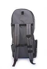 Рюкзак для металлоискателя, фото 2