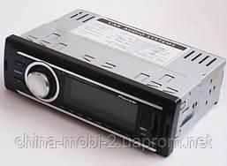 Автомагнитола Pioneer DEN-X3002U MP3 SD USB AUX FM  в стиле Alpine , фото 2