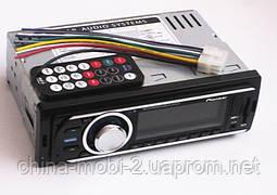 Автомагнитола Pioneer DEN-X3002U MP3 SD USB AUX FM  в стиле Alpine , фото 3