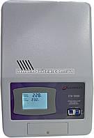 Стабилизатор Luxeon EW-9000VA (6000Вт), фото 1