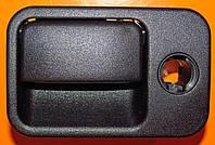 Ручка бардачка AIC 52796 VW golf3 vento