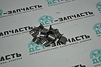 Сухарь клапана Cummins C8.3 6CT, ISle, ISC, QSC, L, QSL 3901177 / 75208232 / J901177