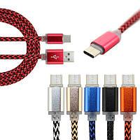 USB 2.0 Type-C дата кабель 1м, OnePlus 2, MacBook