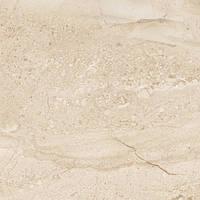 Плитка для пола Golden Tile Petrarca бежевый 400х400