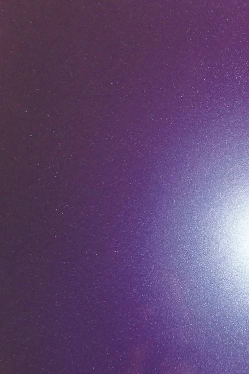Глянцевая пленка GrafiWrap® ультрафиолет Metallic