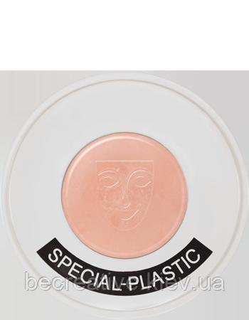 Воск для грима Special-Plastic 30 г