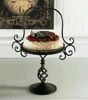 Подставка для торта