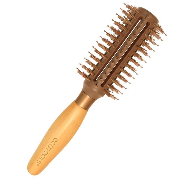 Щетки для волос, расчески