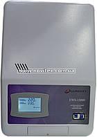 Стабилизатор Luxeon EWS-12000VA (8000Вт) Servo, фото 1