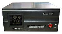 Стабилизатор Luxeon LDR-500VA (300Вт), фото 1