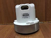 Двигатель для пылесоса Philips HX-70X 1500W (V06C108)
