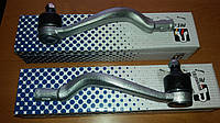 АКЦИЯ!!! Наконечники рулевой тяги (комплект - правый + левый) RTS Logan/MCV/Sandero