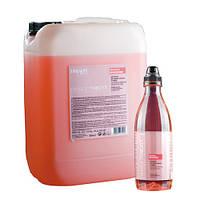 Treat-Repairing Shampoo - Восстанавливающий для окрашенных волос (красный), 980 мл