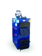 Твердотопливные котлы Идмар ЖК-1 31 кВт (Украина)