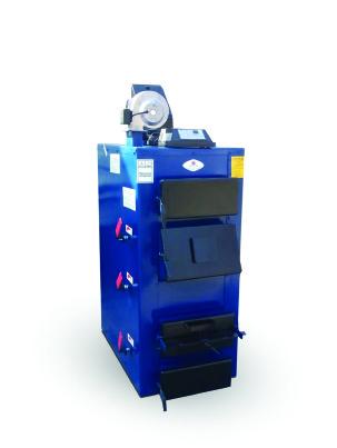 Твердотопливные котлы Идмар ЖК-1 75 кВт (Украина)