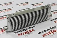 Интеркулер 550-230-65