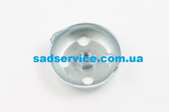 Обойма (круглая) для стартера под усики для мотокос серии 40 -51см³