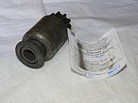 Привод стартера СТ-142 (бендикс)  БАТЭ