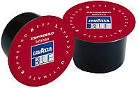 Кофе в капсулах Lavazza BLUE Intenso