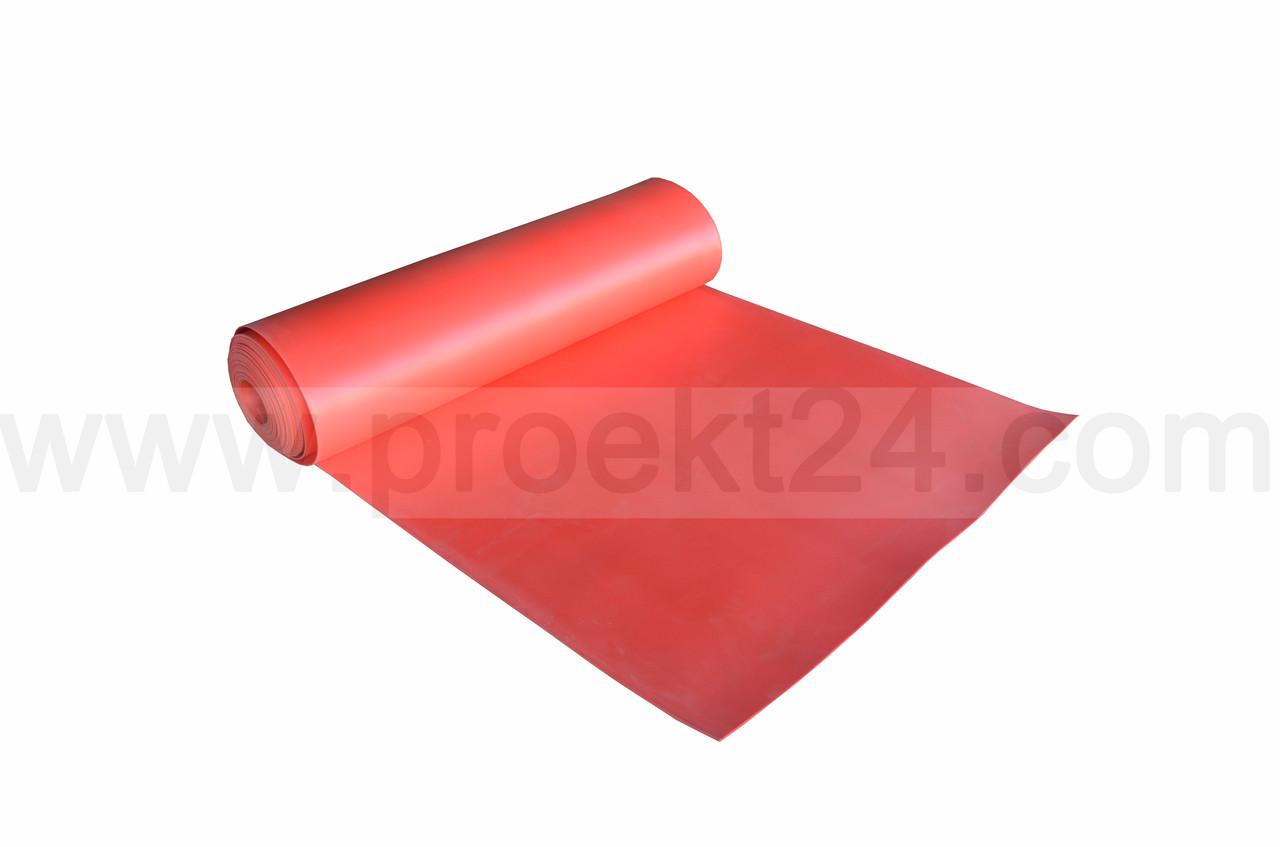 Цветной Isolon, изолон красный 3 мм