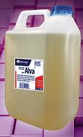Мыло жидкое HME-M3X5ALVASPO