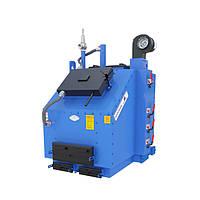 Твердотопливные котлы Идмар KW-GSN 250 кВт (Украина)
