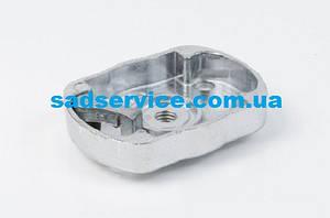 Обойма (лодочка) сцепления с 1 собачкой для мотокос серии 40 - 51см³