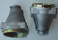 Верхний редуктор к мотокосе (7 шлицов Ø 26 мм)