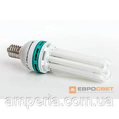 Евросвет Лампа энергосберегающая 4U-85-4200-40