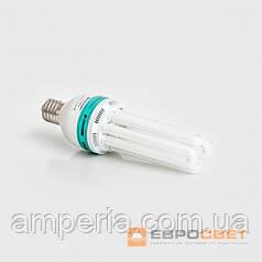 Евросвет Лампа энергосберегающая 4U-105-4200-40