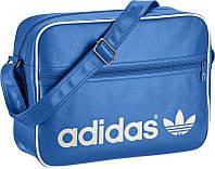 Cумка Adidas AC Airliner Bag