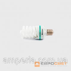 Евросвет Лампа энергосберегающая FS-45-4200-27