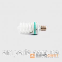 Евросвет Лампа энергосберегающая FS-45-4200-40