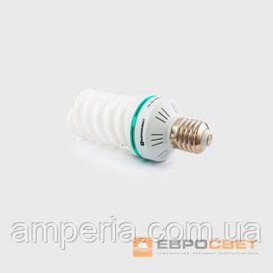 Евросвет Лампа энергосберегающая FS-55-4200-40, фото 2