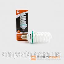 Евросвет Лампа энергосберегающая FS-55-4200-40, фото 3