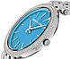 Часы Michael Kors Darci Turquoise Mother of Pearl MK3515, фото 3