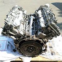 Двигатель Lexus LS460 2008-... 4.6i тип мотора 1UR-FE
